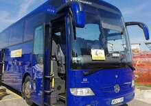 2021 NYÁR  RIMINI Tengerpart Adria San Marino,Ravenna  VII.3-10.