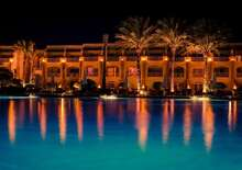 PRIMA LIFE MAKADI RESORT AND SPA