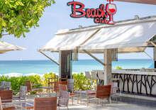 Thaiföld - Phuket / Katathani Phuket Beach Resort*****