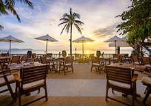 Thaiföld - Koh Samui / Impiana Resort Chaweng Noi****