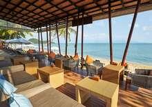 Thaiföld - Koh Samui / Bandara Resort & Spa****+