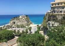 Puglia & Calabria varázsa tengerparti pihenéssel