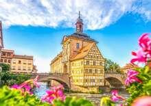 Romantikus Bajorország