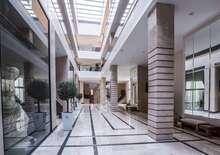 Pomegranate Wellness Spa Hotel *****