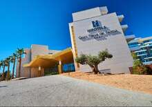 Hipotels Gran Playa de Palma Hotel**** RE/FP