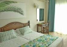 Hotel San Fermin*** FP