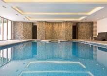 Hotel Grupotel Orient****-FP/AI