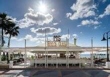 Hotel MS Tropicana**** FP