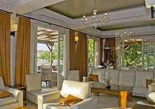 Hotel Irilena**-RE