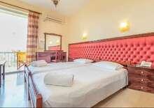 Hotel Lorenzo**+ RE