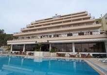 King Minos Hotel****-RE/TOLO
