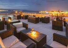 Hotel Sol Marina Palace****AI