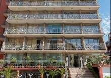 Hotel Tia Maria*** -AI