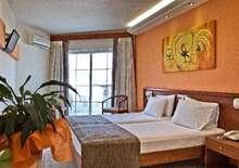 Hotel Miramare Bay***+ / RE