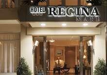 Hotel Regina Mare*** - FP