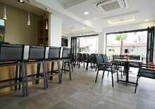 Hotel Olympus Thalassea ***
