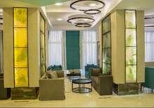 Hotel Kuban****-AI
