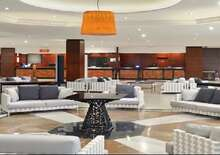 Hotel Sol Principe****-FP