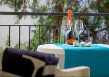 Residence Comfort (Riccione)