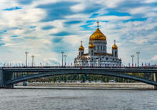 Az orosz cárok fővárosai, debreceni indulással 3*+