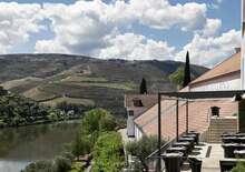 Bortúra Portoban és a Douro-völgyében