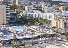 Hotel Sol Don Pedro**** FP/AI