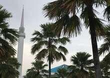 Kuala Lumpur - Szingapúr - Borneó - Hongkong és Makaó 2021