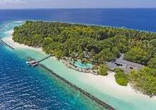 Srí Lanka körút + Maldív-szigetek / Royal Island*****