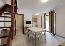 Villas Rubin Resort*** - Rovinj