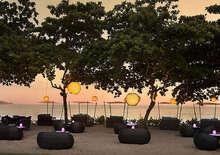 Bali / Intercontinental Bali Resort*****