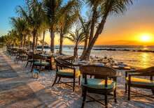 WESTIN TURTLE BAY RESORT & SPA*****