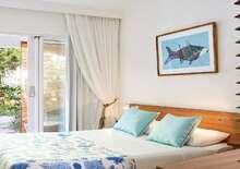 ÉMERAUDE BEACH ATTITUDE HOTEL***