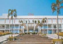 Srí Lanka / Citrus Waskaduwa Hotel*****