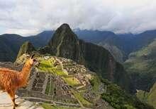 Az inkák nyomában, 12 napos körutazás Peruban