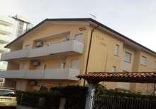 Villa GINA - Lignano Sabbiadoro