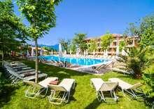 Hotel Giannoulis***