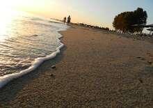 Hotel Sun Beach*** - FP