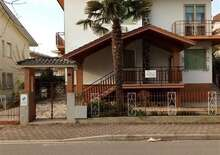 Villa RITA - Lignano Sabbiadoro