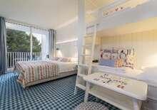Sibenik -  Hotel Andrija****