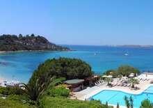 Hotel Mediterranee****-RE/FP