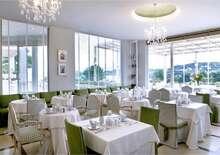 Hotel Thalassa Boutiqe****/RE
