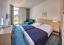 Hotel Medena*** FP - Trogir