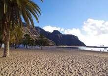 Tenerife: Az örök tavasz szigete 2021