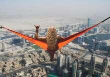 Egyesült Arab Emirátusok - 5* luxus élményekkel 2021
