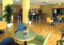 Hotel Donat*** AI - Zadar