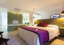 Hotel Palladium Don Carlos**** 18+