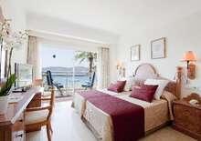 Hotel Grupotel Cala San Vicente****   FP/AI