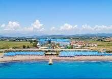 Crystal Admiral Resort Suites & Spa Hotel***** - UAI