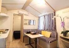 Mare Pineta Camping