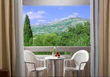 Hotel Tirena Sunny*** FP - Dubrovnik